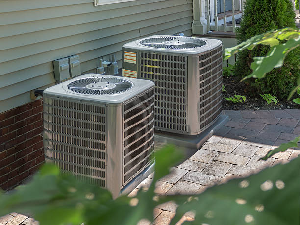 Image result for HVAC Company istock