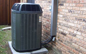 AC Repair Dothan, Eco Heating and Cooling