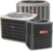 Eco Heating and Coolng Dothan, HVAC, AC Repair, Air Conditioning, Duct Cleaning