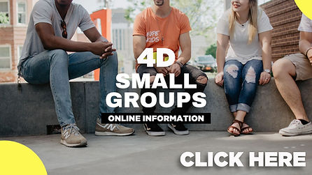 Groups+Online.jpg