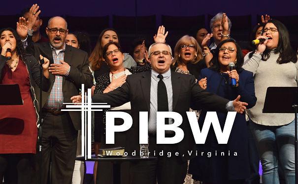 Hispanic Congregation Pic.jpg