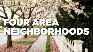 4 Neighborhoods Slide.jpg