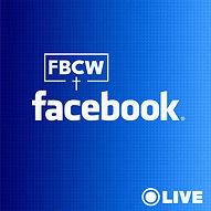 Facebook Live Square A.jpg