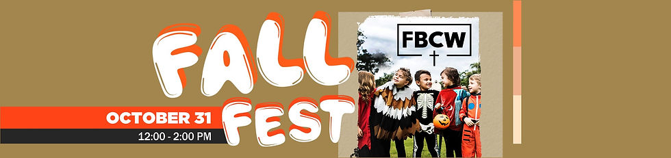 Fall Fest Page Banner.jpg
