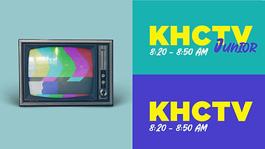 KHCTV.jpg