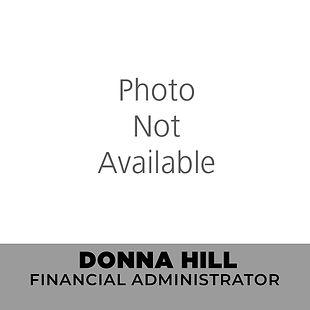 Donna Hill.jpg