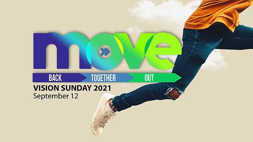 Vision Sunday 21.jpg