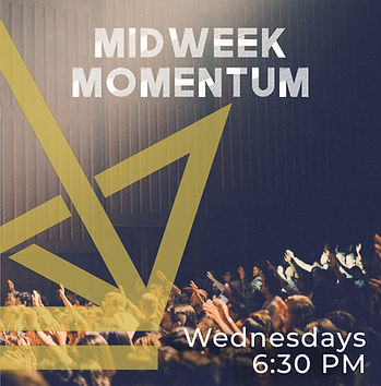 Midweek Momentum.jpg