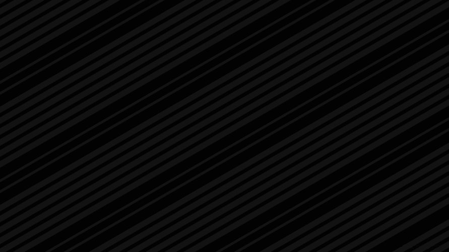 black angle striped background.jpg