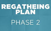 Regathering Plan Phase 2 Button.jpg