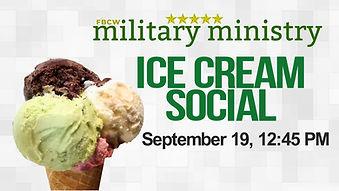 Ice Cream.jpg