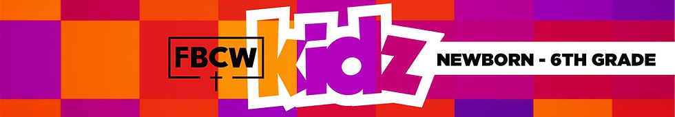 FBCW Kids Banner Button.jpg