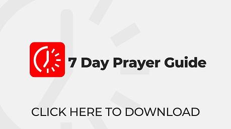 7 Day Guide.jpg
