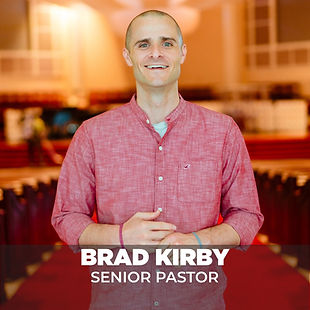 Brad Staff Square Title.jpg