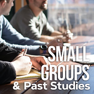 Small Group Resources Square.jpg