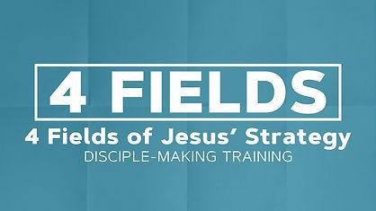 4 Fields.jpg