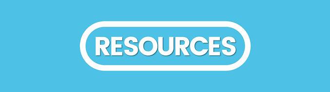 Resources Button Kids.jpg