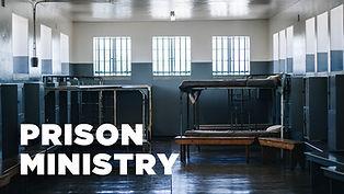 prison ministry.jpg