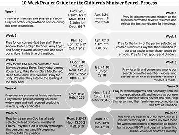 CM Adult Prayer Guide.JPG