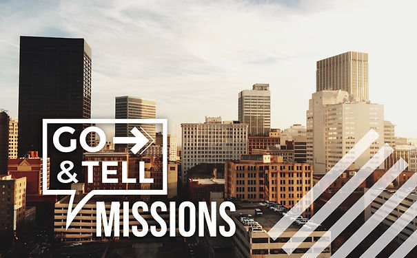 Go Tell Missions.jpg