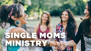 Single Moms Ministry.jpg