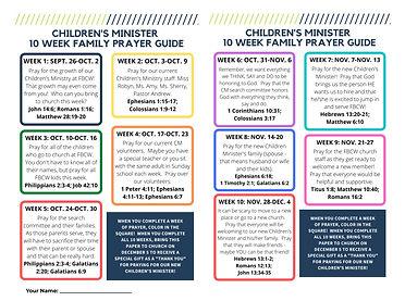 CM Search Family Prayer Guide.jpg