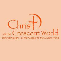 Christ Crescent World.jpg