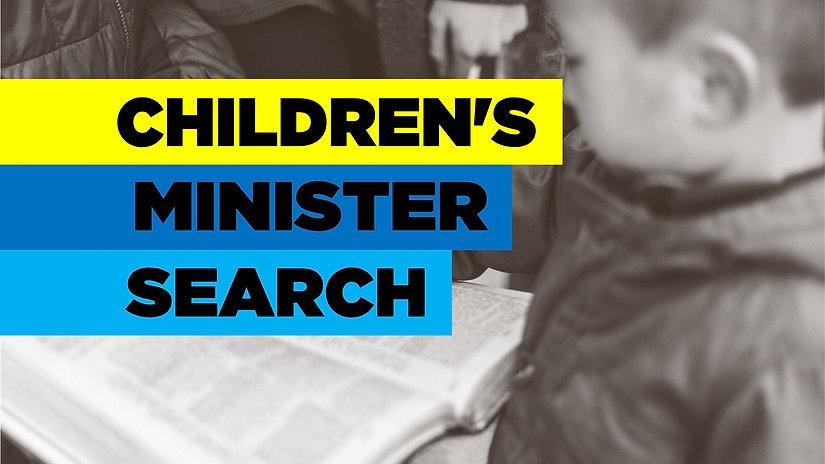 Childrens Search Updates.jpg