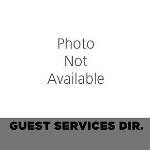 Guest Services Dir.jpg