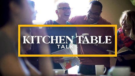 Kitchen Tabl Talks.jpg