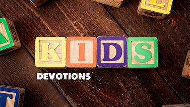Kids+Devos.jpg