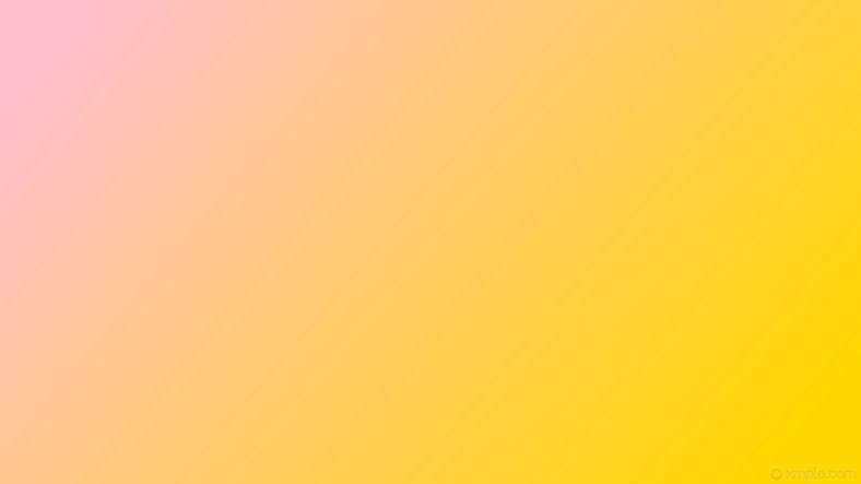 pink-linear-yellow-gradient-1920x1080-c2-ffc0cb-ffd700-a-165-f-14.jpg
