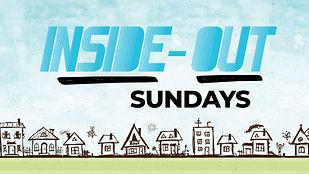 inside out sundays.jpg
