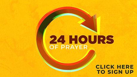 24 Hours Prayer.jpg