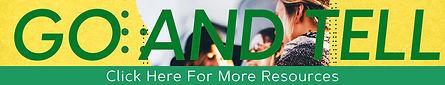 Go+And+Tell banner.jpg