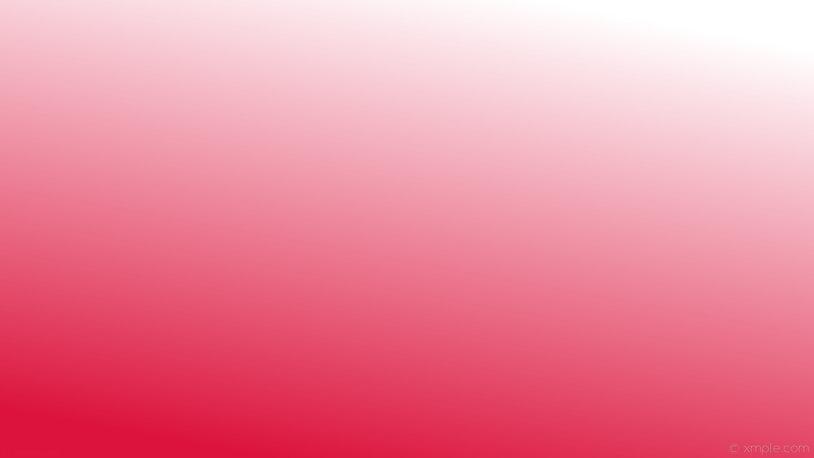 red-gradient-linear-white-1920x1080-c2-dc143c-ffffff-a-240-f-14.jpg
