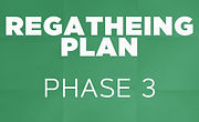 Regathering Plan Phase 3 Button.jpg