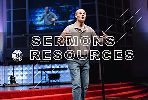 Sermons and Resources.jpg