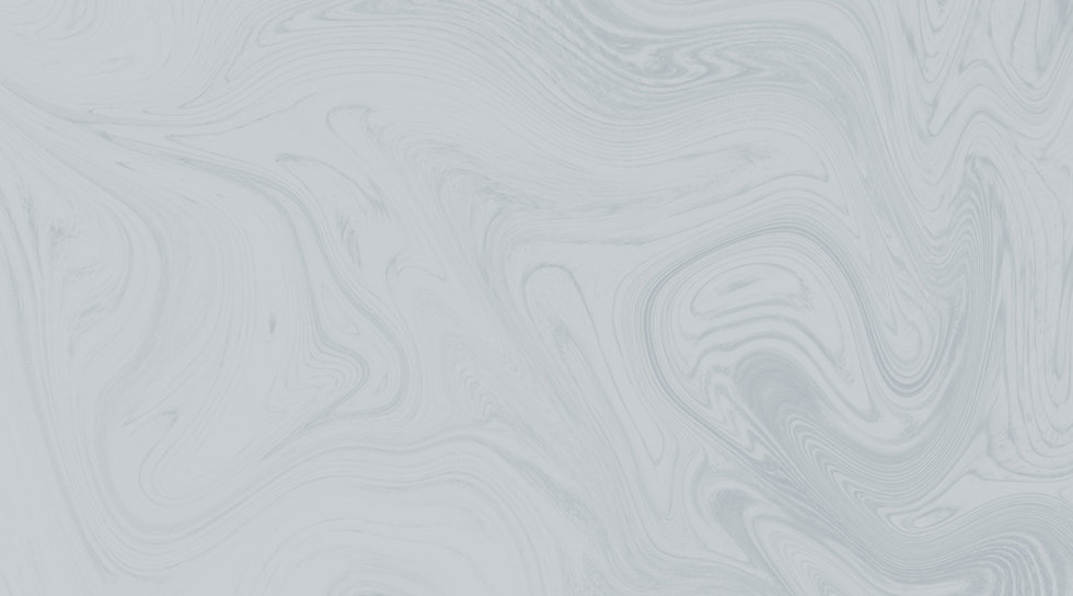 tan%2520wood%2520marble%2520background_e