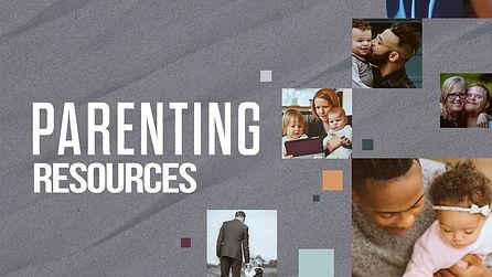 Parenting Resources.jpg