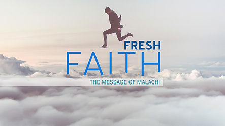 Fresh Faith Main Slide.jpg