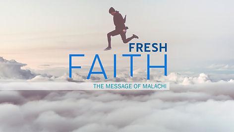 Fresh Faith Main Slide.jpg