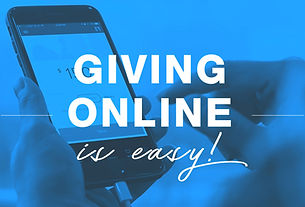 Give-Online_.jpg