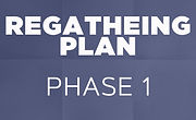 Regathering Plan Phase 1 Button.jpg