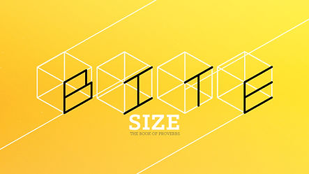 Bite Size title slide.jpg