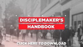 Disciplemaker's Handbook.jpg