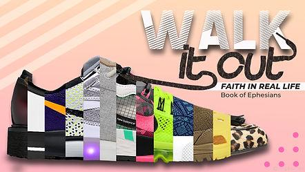 Walk It Out Series Main.jpg