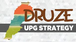 Druze UPG.jpg