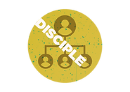 Disciple Grunge 1.png