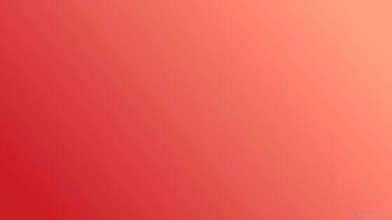 salmon red gradient wallpaper_background